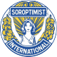 Soroptimist International Union Française