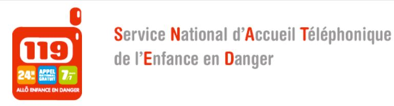 Lancement du tchat du 119-Allô Enfance en Danger à destination des enfants et des adolescents