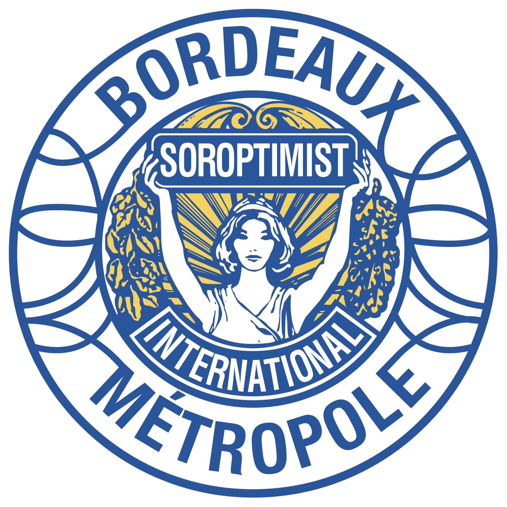 SI club de Bordeaux Métropole : interclubs Sud Ouest le 21 mai