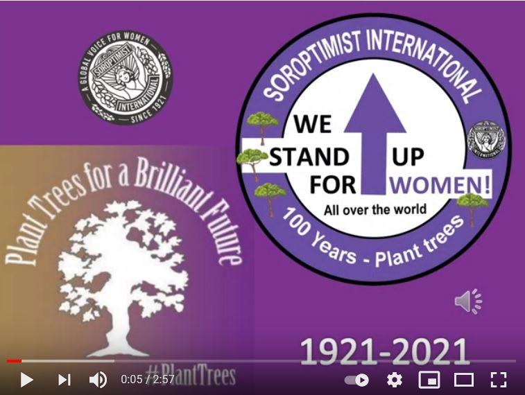 Le 5 juin : Journée mondiale de l'Environnement