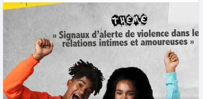 SI club  Les Flamboyants Côte Caraïbe